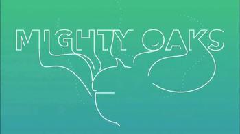 Acorns TV Spot, 'Grow Your Oak' - Thumbnail 1