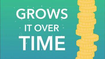Grow Your Oak thumbnail