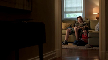Time Warner Cable Internet TV Spot, 'Gamers' - Thumbnail 1