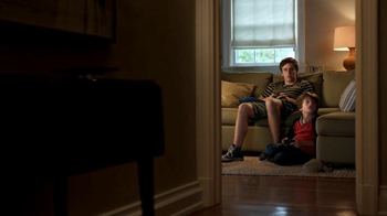 Time Warner Cable Internet TV Spot, 'Gamers' - Thumbnail 2