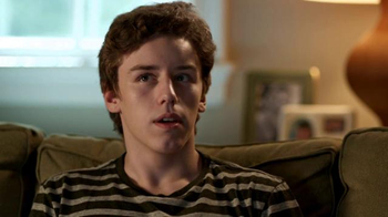 Time Warner Cable Internet TV Spot, 'Gamers'