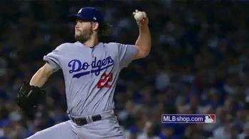 MLB Shop TV Spot, 'Look Like a Winner' Song by OneRepublic - Thumbnail 4