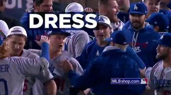 MLB Shop TV Spot, 'Look Like a Winner' Song by OneRepublic - Thumbnail 5