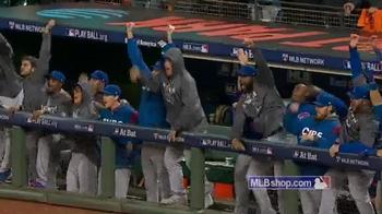 MLB Shop TV Spot, 'Look Like a Winner' Song by OneRepublic - Thumbnail 6