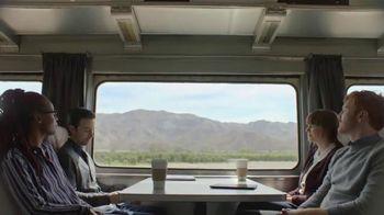Verizon TV Spot, 'Introducing Pixel' - 3026 commercial airings