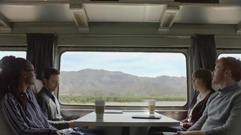 Verizon TV Spot, 'Introducing Pixel' - 3026 commercial airings