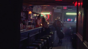 Bud Light TV Spot, 'Bud Light + Lady Gaga Dive Bar Tour: Joanne' - Thumbnail 1