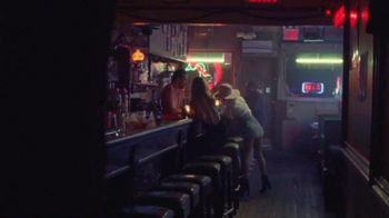 Bud Light TV Spot, 'Bud Light + Lady Gaga Dive Bar Tour: Joanne' - Thumbnail 2