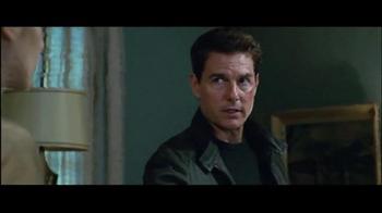 Jack Reacher: Never Go Back - Alternate Trailer 37