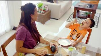 Aguacates de México TV Spot, 'Siempre en temporada' [Spanish] - Thumbnail 10