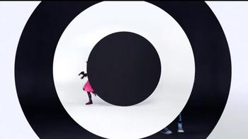 Target TV Spot, 'Qué locura' canción de Deorro [Spanish] - Thumbnail 1