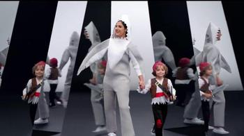 Target TV Spot, 'Qué locura' canción de Deorro [Spanish] - Thumbnail 5