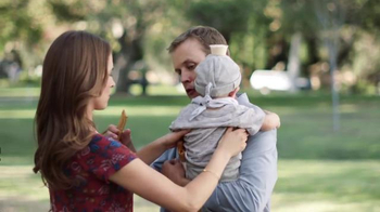 Taco Bell Rolled Chicken Tacos TV Spot, 'Baby' - Thumbnail 7