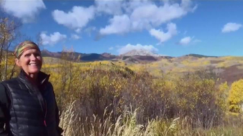 Cabela's TV Spot, 'Veterans Day: Thanks for the Outdoors' Feat. Brett Favre - Thumbnail 4