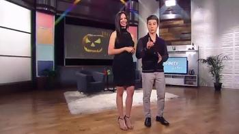 XFINITY Latino TV Spot, 'Celebra Halloween' [Spanish] - Thumbnail 5