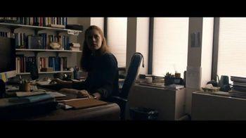 Arrival - Alternate Trailer 3