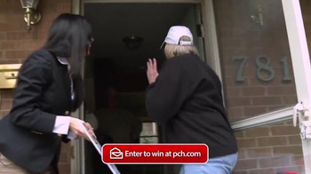 Publishers Clearing House Winner's Choice Prize TV Spot, 'Your Choice' - Thumbnail 4
