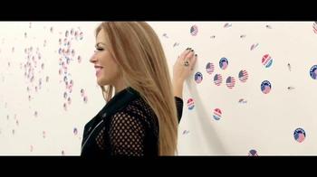 Univision Contigo TV Spot, 'Vota en noviembre' [Spanish] - Thumbnail 6