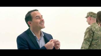 Univision Contigo TV Spot, 'Vota en noviembre' [Spanish] - Thumbnail 7