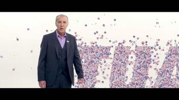 Univision Contigo TV Spot, 'Vota en noviembre' [Spanish] - Thumbnail 9