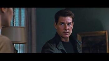 Jack Reacher: Never Go Back - Alternate Trailer 33