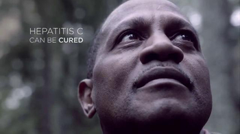 Gilead TV Spot, 'Hepatitis C and Baby Boomers' - Thumbnail 9