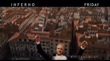 Inferno - Alternate Trailer 24