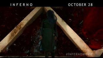 Inferno - Alternate Trailer 15