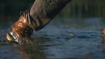 L.L. Bean Original Boot TV Spot, 'How Far' - Thumbnail 1