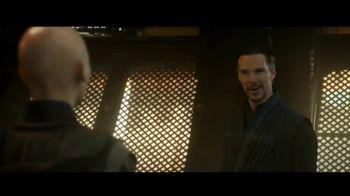 Doctor Strange - Alternate Trailer 30