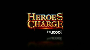 Heroes Charge TV Spot, 'What's in the Box?: Admiral' - Thumbnail 9