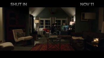Shut In - Alternate Trailer 2