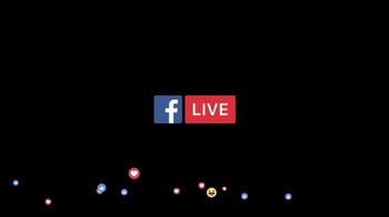 Facebook Live TV Spot, 'Buzz Cut' - Thumbnail 7