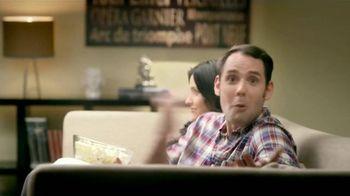 Tukol TV Spot, 'Tos con flemas' [Spanish]