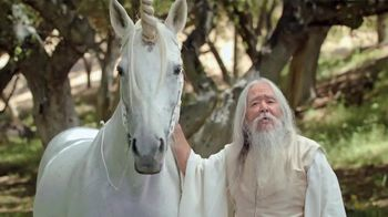 Bioterraherbs TV Spot, 'Old Wise Man's Secret'