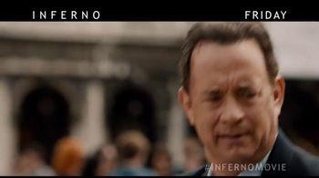 Inferno - Alternate Trailer 25