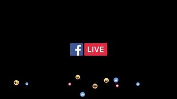 Facebook Live TV Spot, 'Miniature Animals' - Thumbnail 6