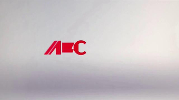 Meccano Meccanoid 2.0 TV Spot, 'Programmed Moves' - Thumbnail 1