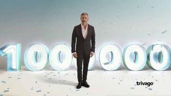 trivago TV Spot, 'How Many Hotels?'