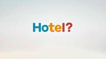 trivago TV Spot, 'How Many Hotels?' - Thumbnail 5