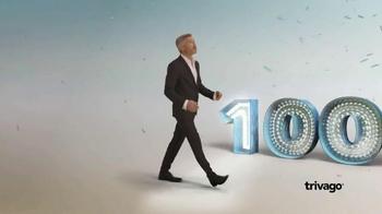 trivago TV Spot, 'How Many Hotels?' - Thumbnail 3