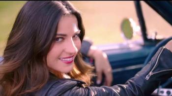 Proactiv TV Spot, 'Lujo' con Maite Perroni [Spanish] - Thumbnail 2