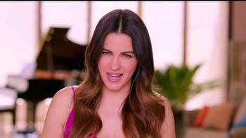 Proactiv TV Spot, 'Lujo' con Maite Perroni [Spanish] - Thumbnail 4