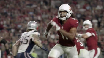 NFL Game Pass TV Spot, 'Full Game Replays'
