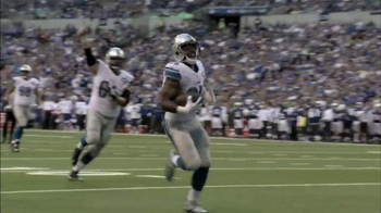NFL Game Pass TV Spot, 'Full Game Replays' - Thumbnail 2