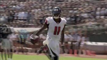 NFL Game Pass TV Spot, 'Full Game Replays' - Thumbnail 3