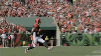 NFL Game Pass TV Spot, 'Full Game Replays' - Thumbnail 4