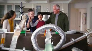 Blaze and the Monster Machines TV Spot, 'A Bigger Ramp' - Thumbnail 4