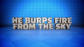 Clash Royale TV Spot, 'Baby Dragon Raps' - Thumbnail 7