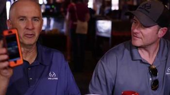 Spartan GoCam TV Spot, 'Addiction' Featuring David Blanton - Thumbnail 3